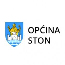 Općina Ston