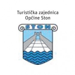 Turistička zajednica Općine ston