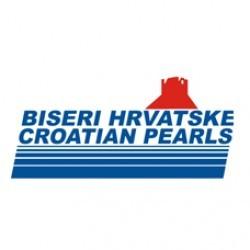 Biseri Hrvatske