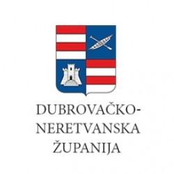 Dubravačko-Neretvanska županija