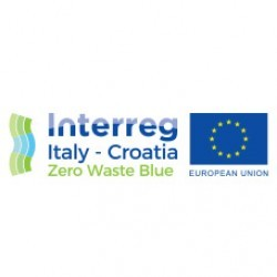 Interreg Zero Waste Blue