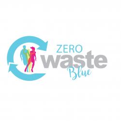 Zero Waste Blue